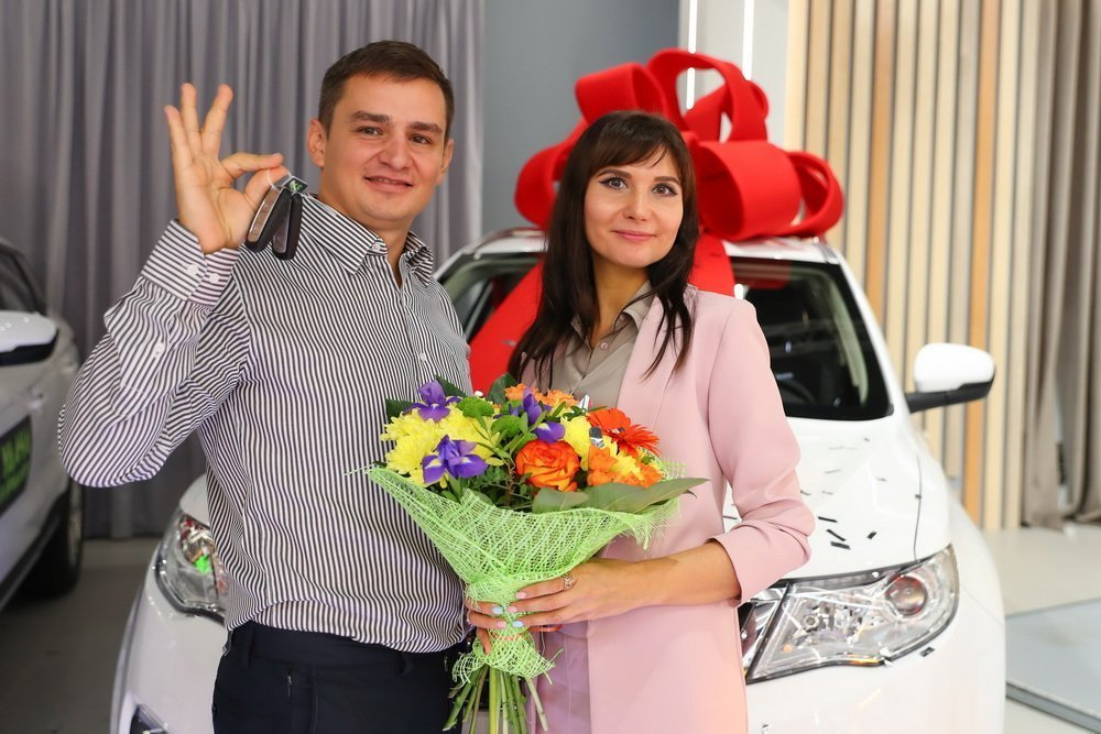 Денис Манишко, Кобрин
